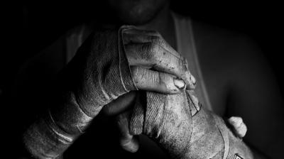Harcművészet/ Küzdősport