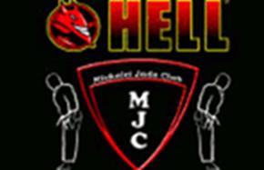 HELL MISKOLCI JUDO CLUB