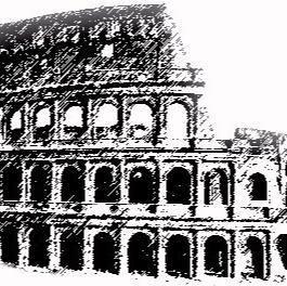 Colosseum Fitness Kecskemét