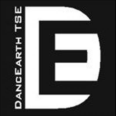 DancEarth TSE