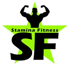 Stamina Fitness Szeged