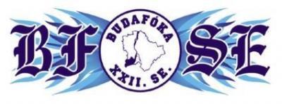 Budafóka XXII. SE