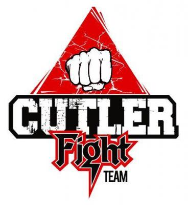 Cutler Fight Team Debrecen