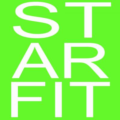 Starfit Fitness & Wellness Kazincbarcika