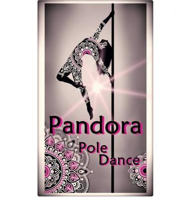 Pandora Pole Dance Kiskőrös