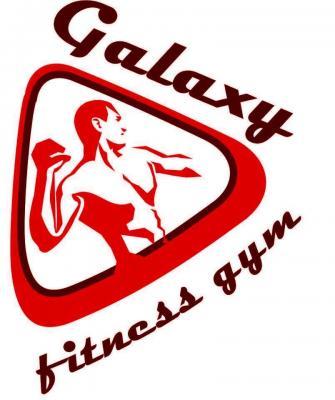 Galaxy Fit Gym Hajdúszoboszló