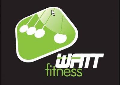 WattFitness Győr