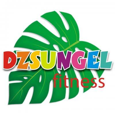 Dzsungel Fitness Miskolc