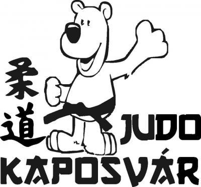 Kaposvári Judo Klub Egyesület
