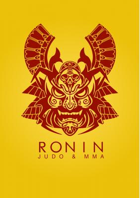 Ronin Judo Közhasznú Alapítvány Balatonfüred