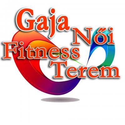 Gaja Női Fitness Terem Székesfehérvár
