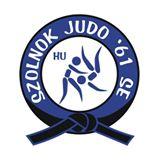 Szolnok Judo