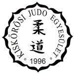 Kiskőrösi Judo Egyesület