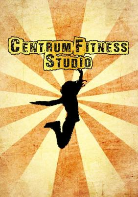 Centrum Fitness Studio Gyula