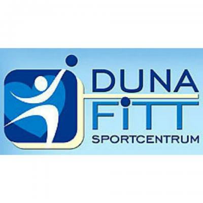 Duna-Fitt Sport Dunaújváros