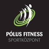 Pólus Fitness Sportközpont