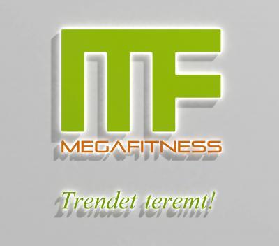Megafitness Köki
