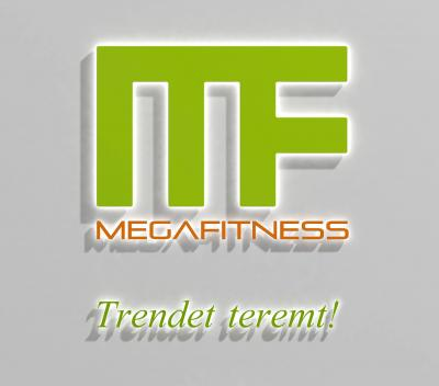 Megafitness Aquapolis Szeged