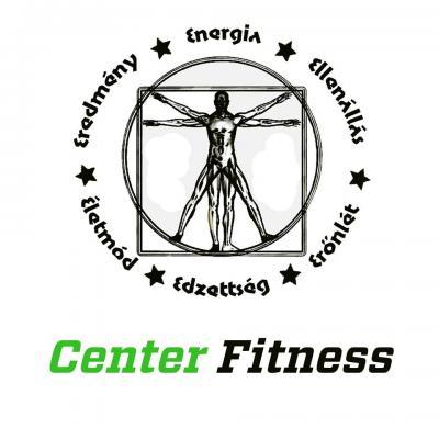 Center Fitness Békéscsaba