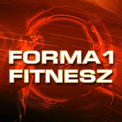 Forma 1 Fitnesz Szeged