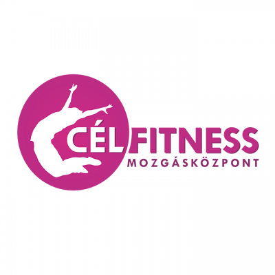 Cél fitness mozgásstúdió Paks