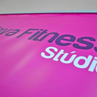 Szinva Fitness Stúdió Miskolc