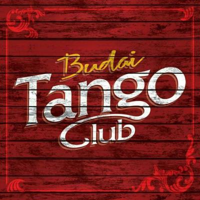 Budai Tango Club
