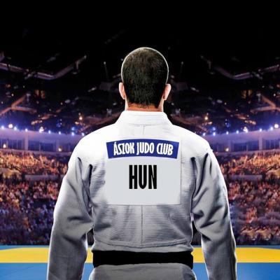 Ászok Judo Club