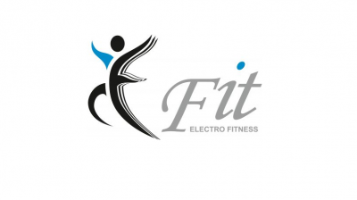 E-fit Training Pécs