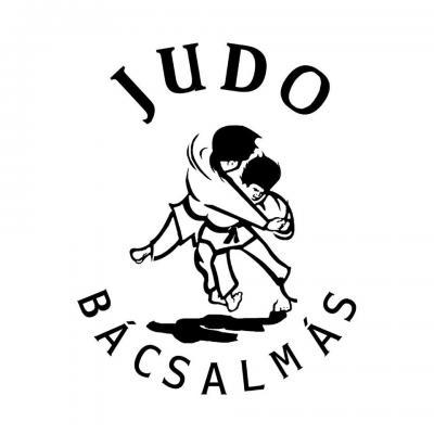 Judo Bácsalmás,Mélykút,Tataháza,Tompa
