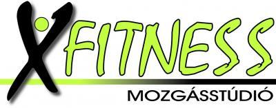 X-Fitness Mozgásstúdió Gyula
