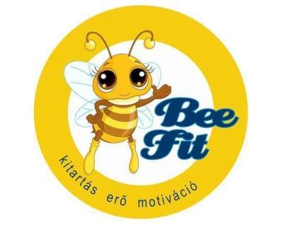 BeeFit Székesfehérvár