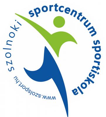 Szolnoki Sportcentrum Nonprofit Kft