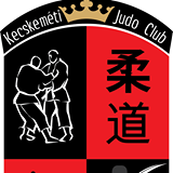Kecskeméti Judo Club