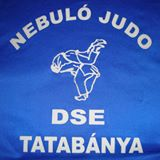 Tatabányai Nebuló Judo Dse