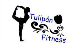Tulipán Fitness Érd