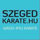 Újszegedi Wado-ryu Karate Heiwa-se