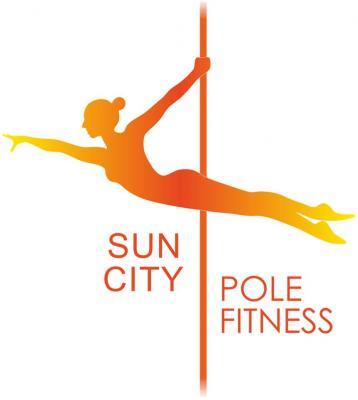 Sun City Rúd Fitness Stúdió Szeged