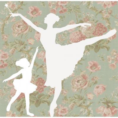 Ékszer Balettiskola