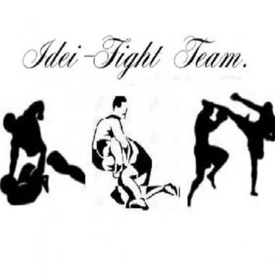Idei Fight-Team