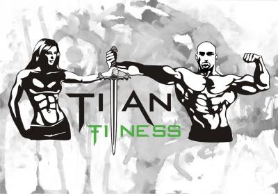 Titán Fitness Békéscsaba