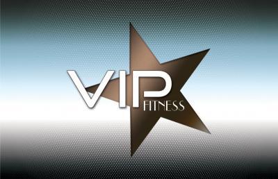 VIP Fitness Mosonmagyaróvár