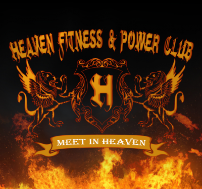 Heaven Fitness & Power Club Miskolc