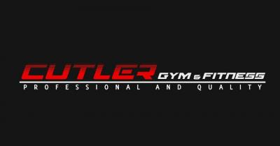 Cutler Gym Sopron