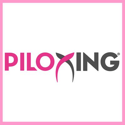 Piloxing Kecskemét
