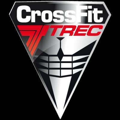 CrossFit Trec Szeged