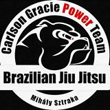Carlson Gracie Power Team Budapest IV. ker.