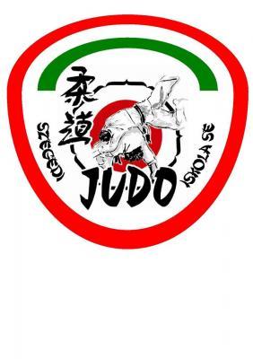 Szegedi Judo Iskola SE