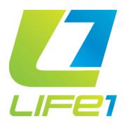 Life1 Pécs
