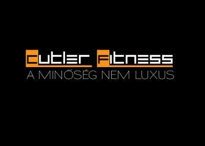 Cutler Fitness Miskolc